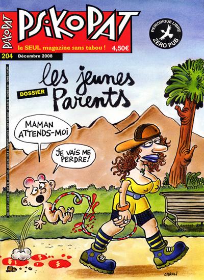 Suite d'images Le jeux - Page 6 Psiko204